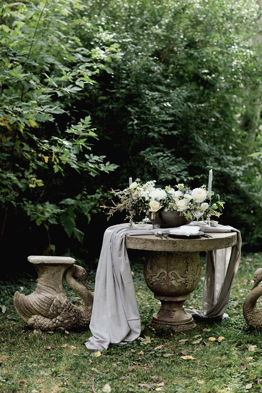 La Caille Wedding6.jpg