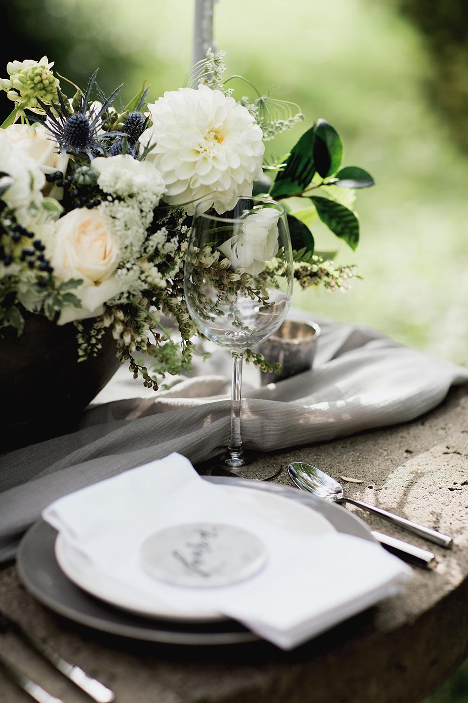 La Caille Wedding10.jpg