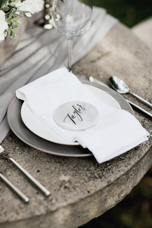 La Caille Wedding11.jpg