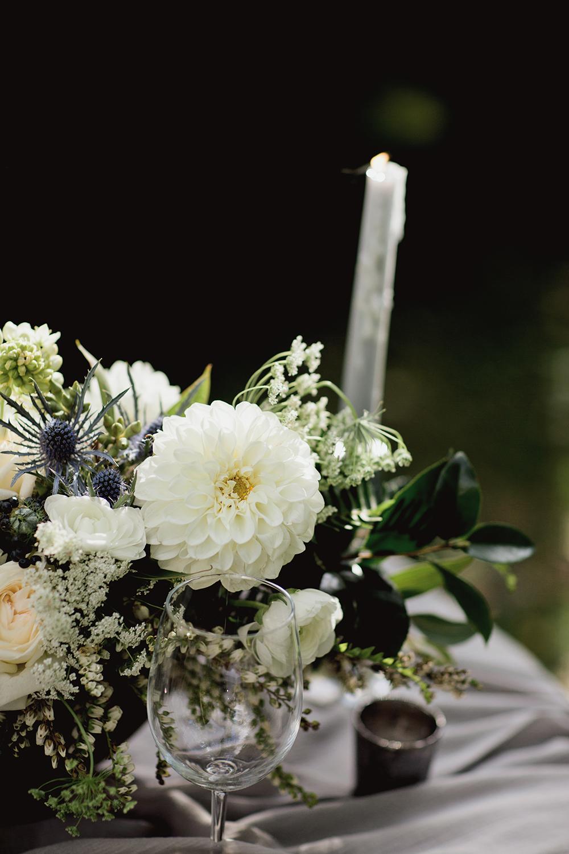 La Caille Wedding13.jpg