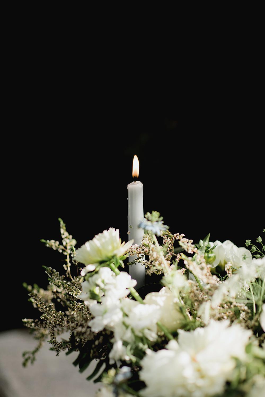 La Caille Wedding15.jpg