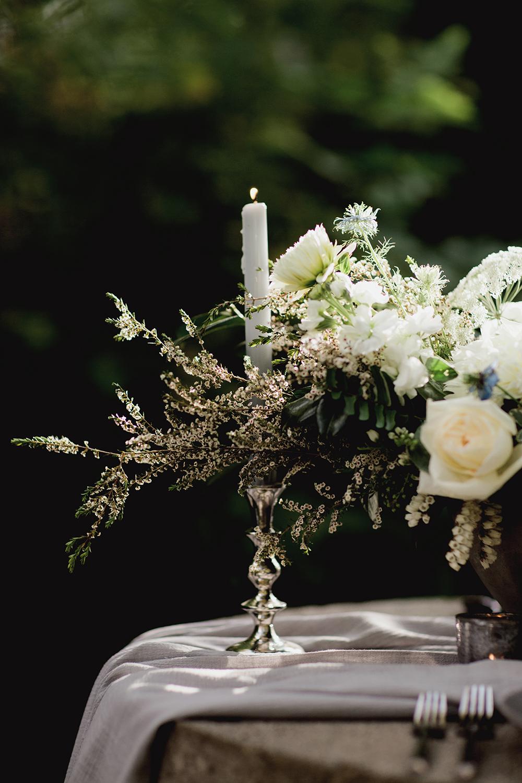 La Caille Wedding14.jpg