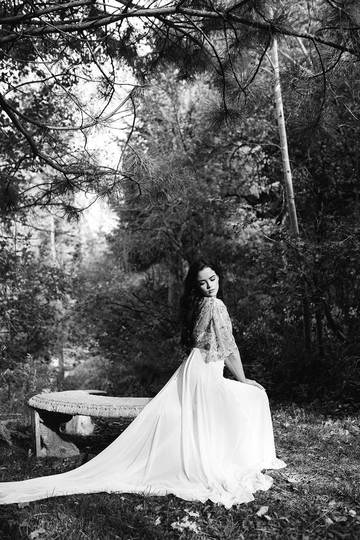 La Caille Wedding16.jpg
