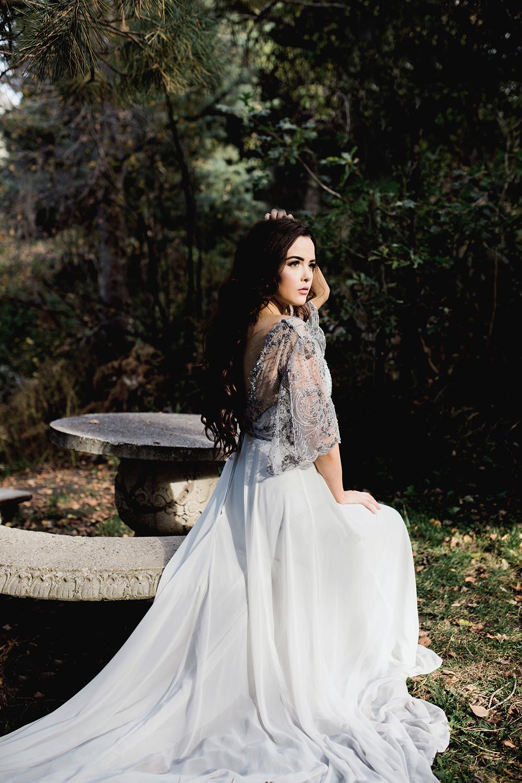 La Caille Wedding17.jpg