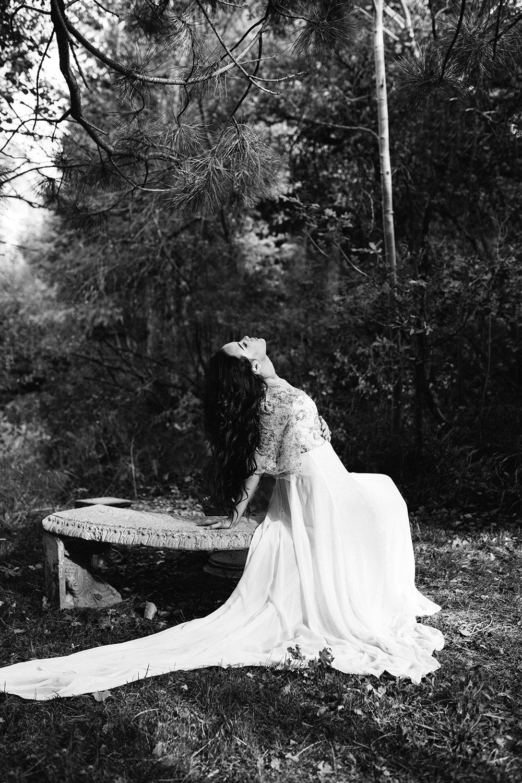 La Caille Wedding18.jpg