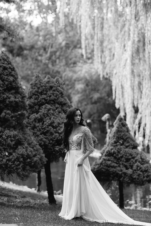 La Caille Wedding19.jpg