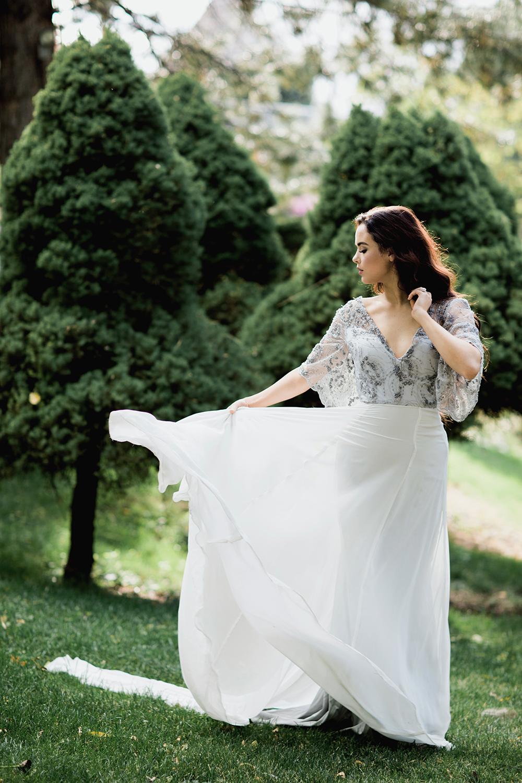La Caille Wedding20.jpg