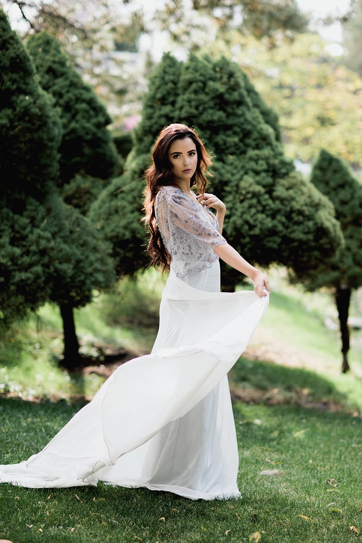 La Caille Wedding21.jpg