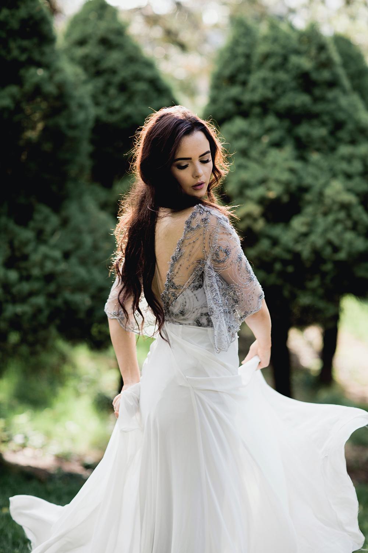 La Caille Wedding22.jpg
