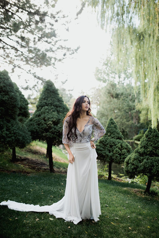 La Caille Wedding23.jpg