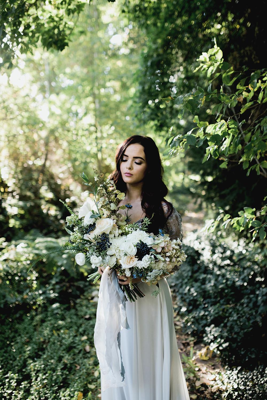 La Caille Wedding30.jpg