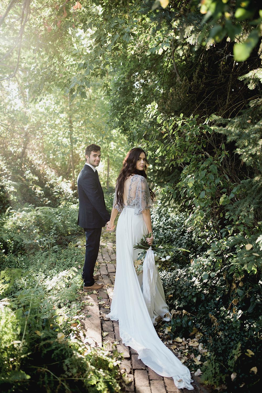 La Caille Wedding29.jpg