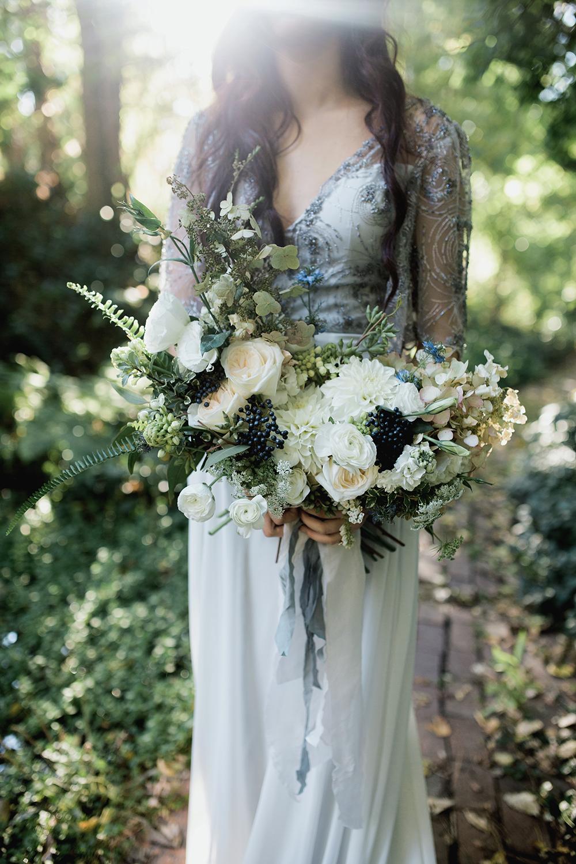 La Caille Wedding32.jpg