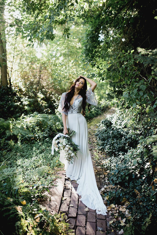 La Caille Wedding31.jpg