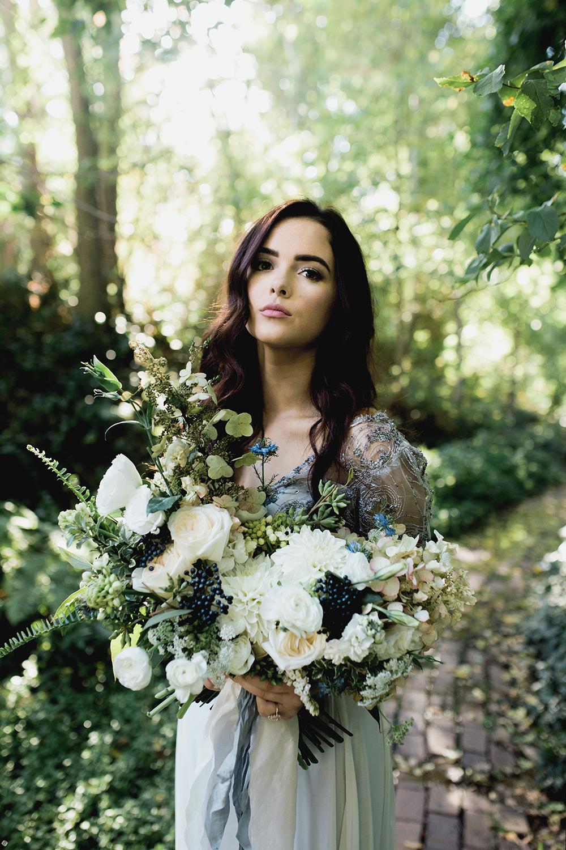 La Caille Wedding33.jpg