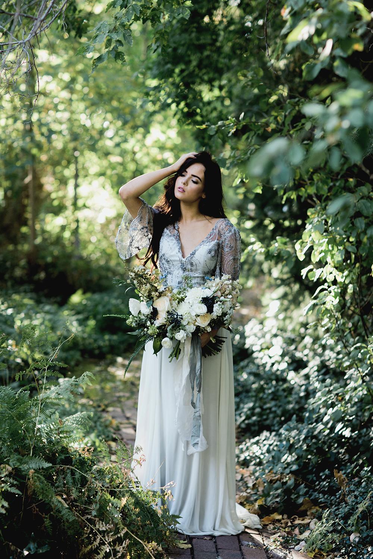 La Caille Wedding34.jpg