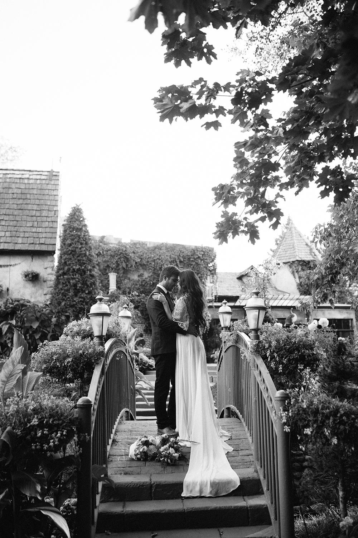 La Caille Wedding35.jpg
