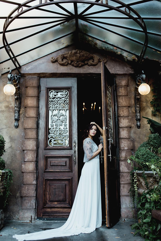 La Caille Wedding36.jpg