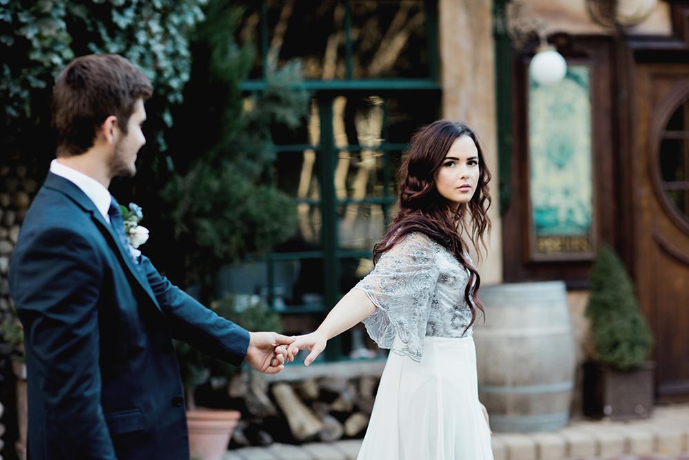 La Caille Wedding39.jpg