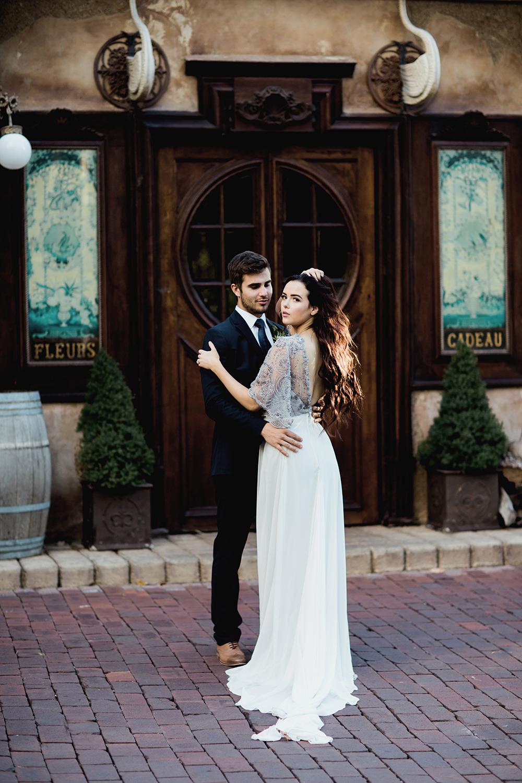 La Caille Wedding40.jpg