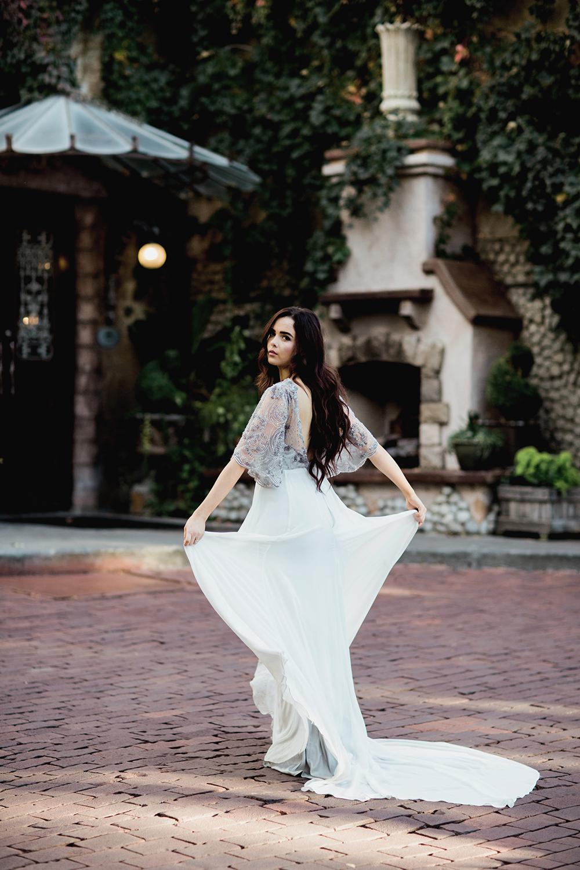 La Caille Wedding42.jpg
