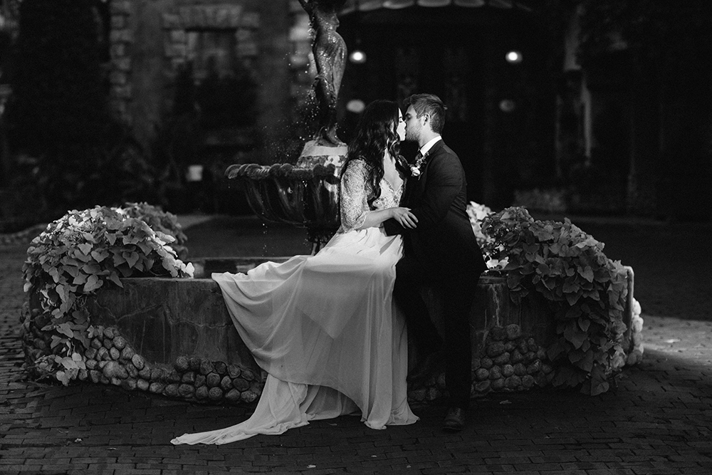 La Caille Wedding44.jpg