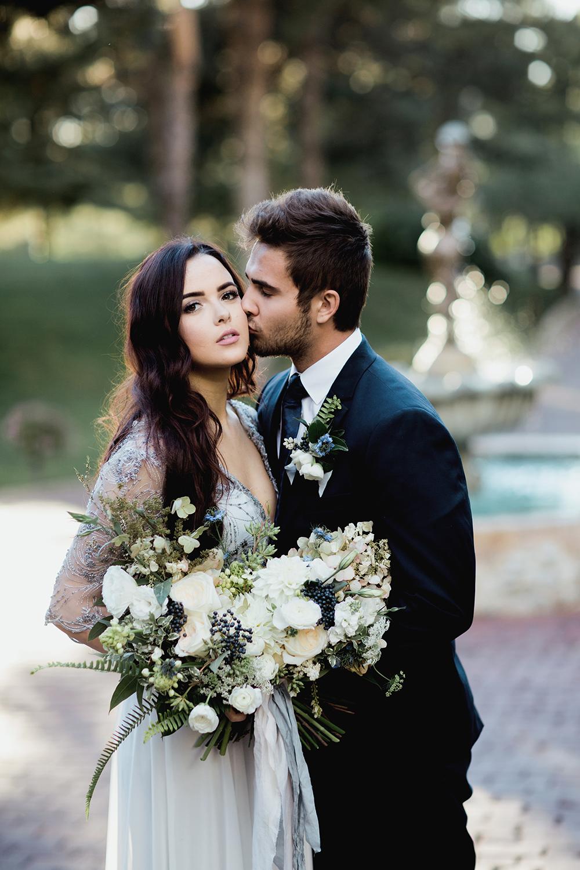 La Caille Wedding45.jpg