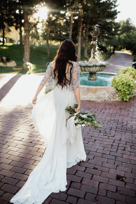 La Caille Wedding46.jpg