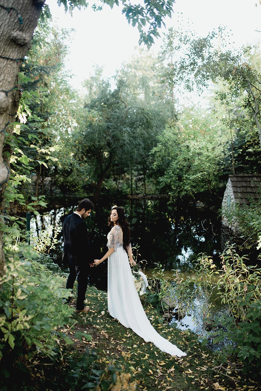 La Caille Wedding47.jpg