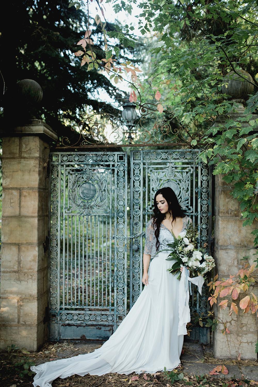 La Caille Wedding48.jpg