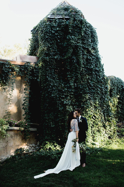 La Caille Wedding49.jpg