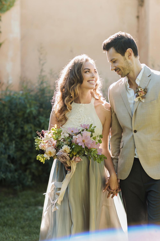 Michelle Leo Events Wedding by Alixann Loosle