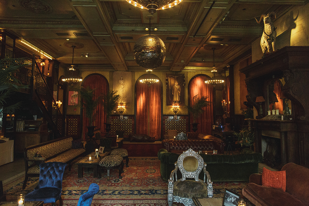 The Jane Hotel Wedding13.jpg