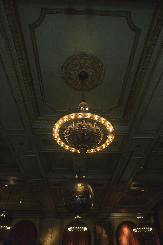 The Jane Hotel Wedding15.jpg
