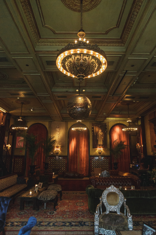 The Jane Hotel Wedding14.jpg