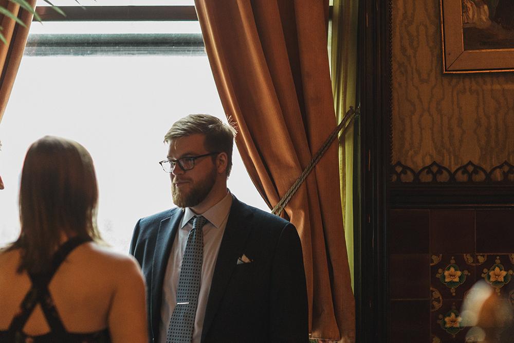 The Jane Hotel Wedding32.jpg