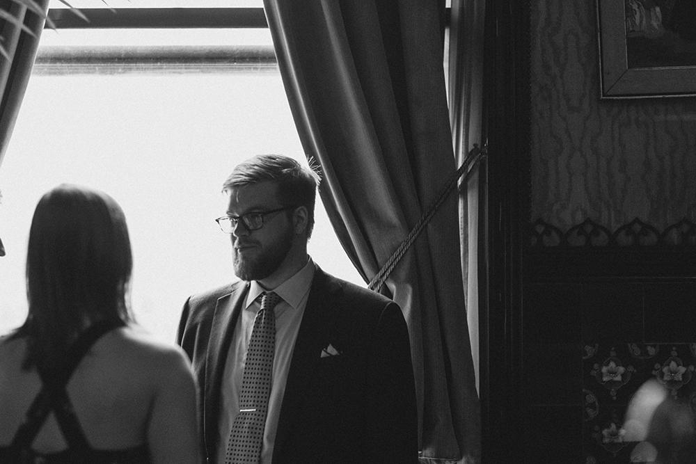 The Jane Hotel Wedding33.jpg