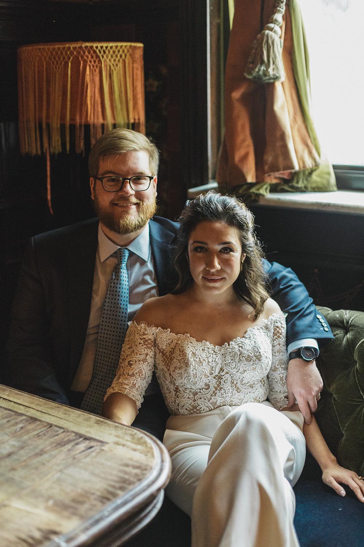 The Jane Hotel Wedding43.jpg