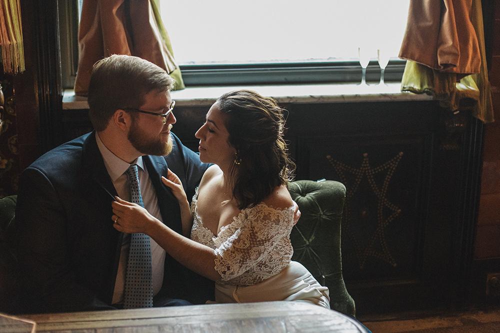 The Jane Hotel Wedding48.jpg