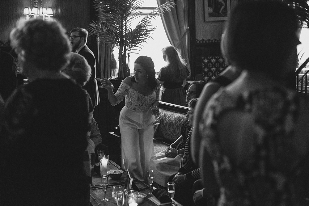 The Jane Hotel Wedding54.jpg