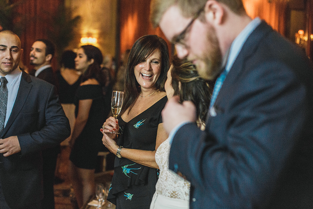 The Jane Hotel Wedding62.jpg