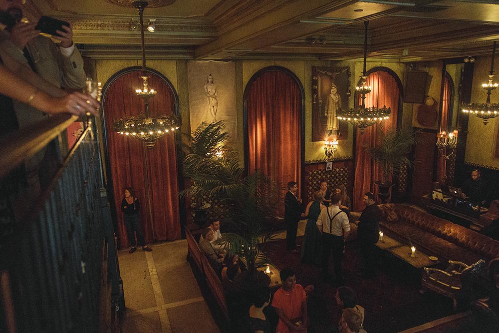 The Jane Hotel Wedding77.jpg