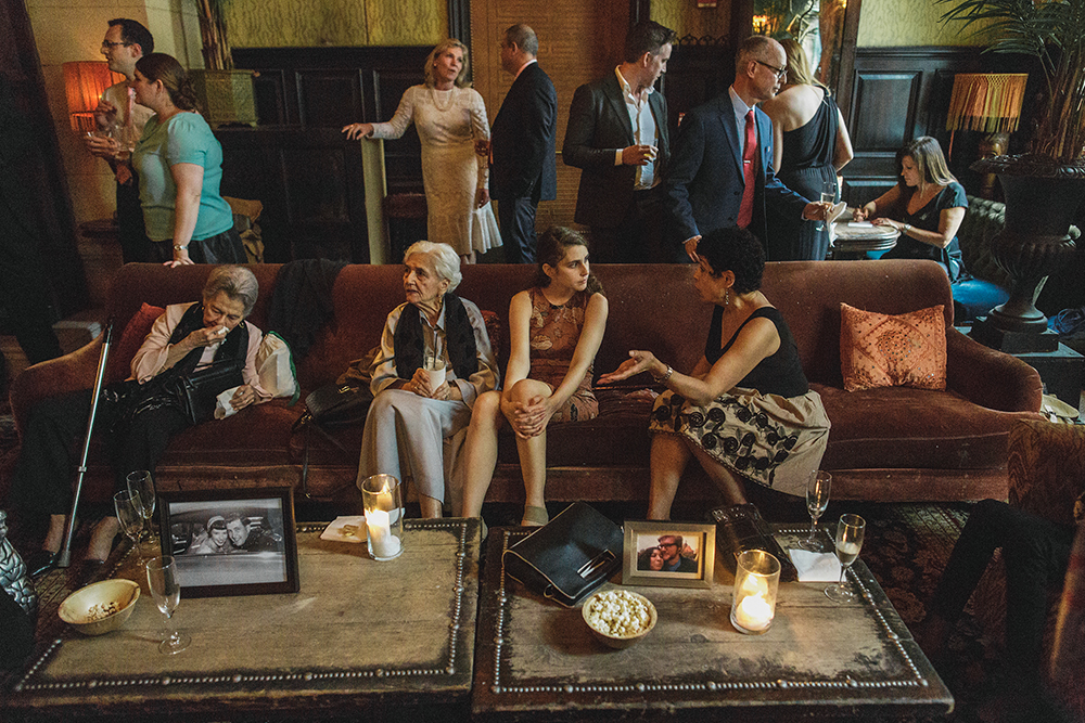 The Jane Hotel Wedding80.jpg