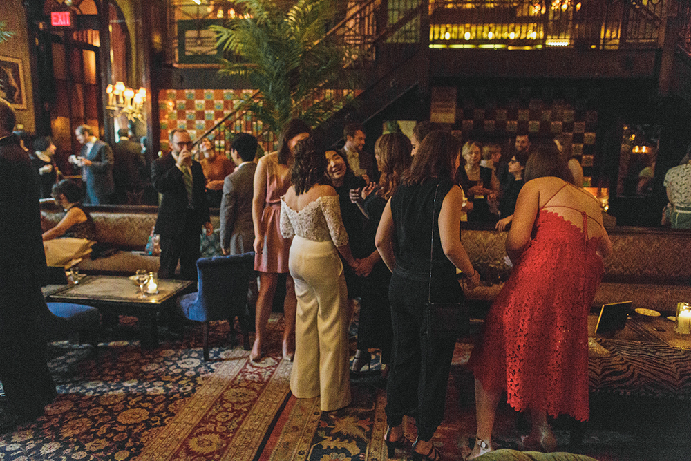 The Jane Hotel Wedding82.jpg