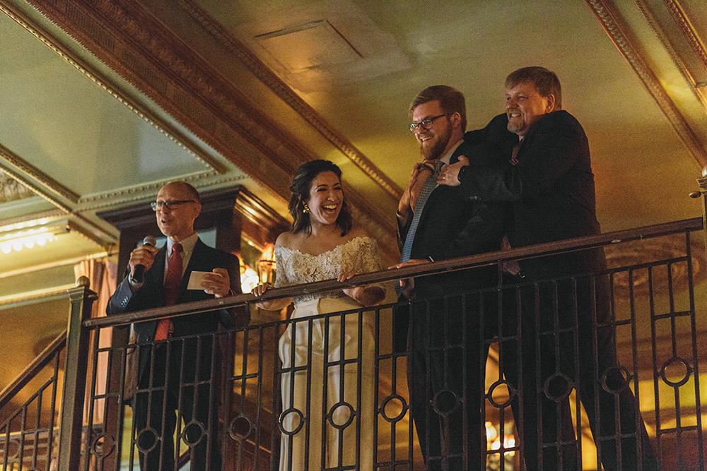 The Jane Hotel Wedding88.jpg