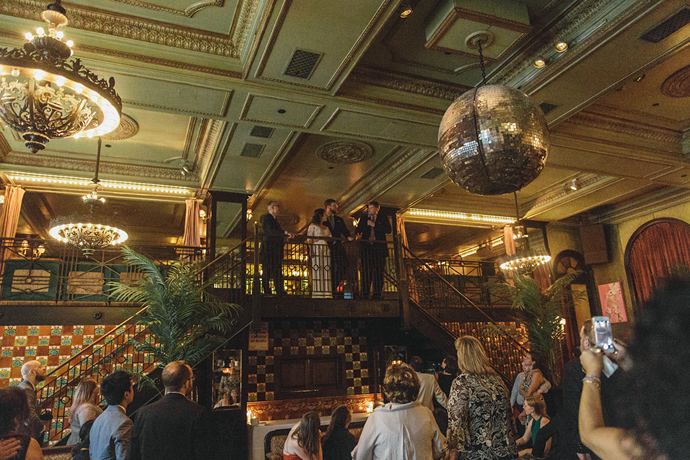 The Jane Hotel Wedding89.jpg