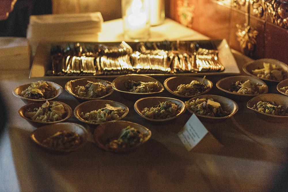 The Jane Hotel Wedding94.jpg
