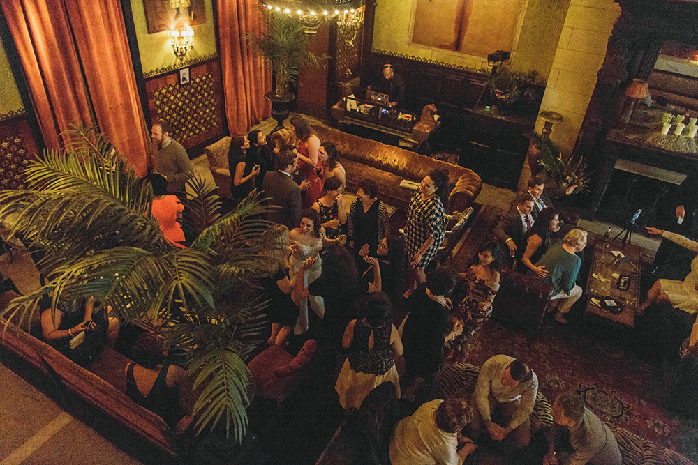 The Jane Hotel Wedding116.jpg