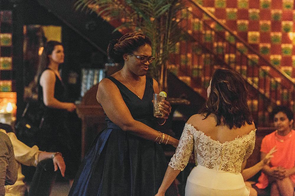 The Jane Hotel Wedding126.jpg