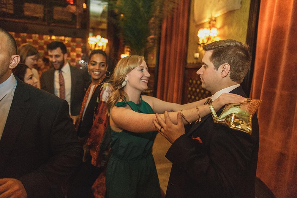 The Jane Hotel Wedding134.jpg